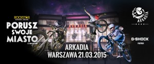 slider-home_1426599359748_2015_03_17_Arkadia_down_mall_950x400
